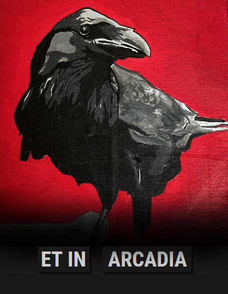 Et In Arcadia